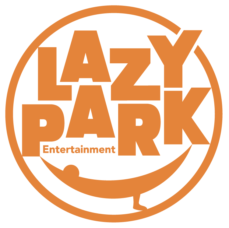Lazy Park Entertainment